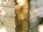baita_casetta_in-legno-box-legnolandia_z1