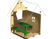 baitina-in-legno-prezzemolo-1