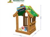 casetta-in-legno-con-sabbia-3