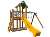 castello-in-legno-prezzemolo-gym-1