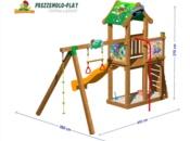 castello-in-legno-prezzemolo-gym-3