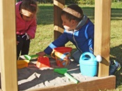 sabbierà-bambini-giardino