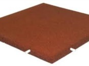 piastre-elastiche-antitrauma