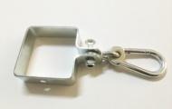 Accessori Giochi - Piastre elastiche