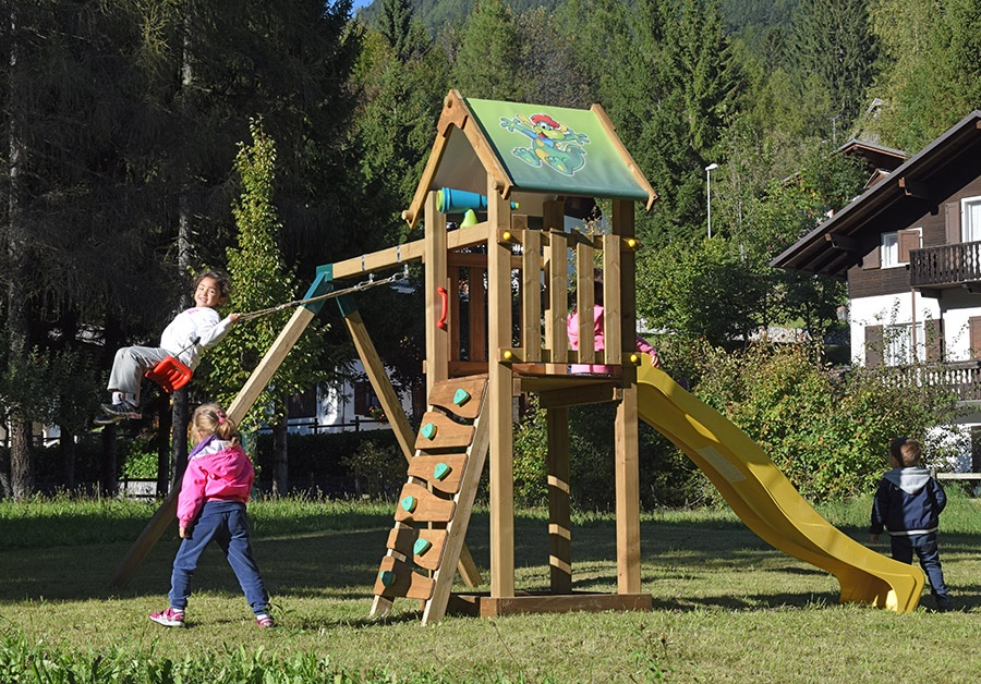 Attrezzatura per esercizi Scala da arrampicata per bambini Scala giocattolo per arrampicata Accessori per altalena Scala sospesa per parco giochi Scala giocattolo per bambini per bambini